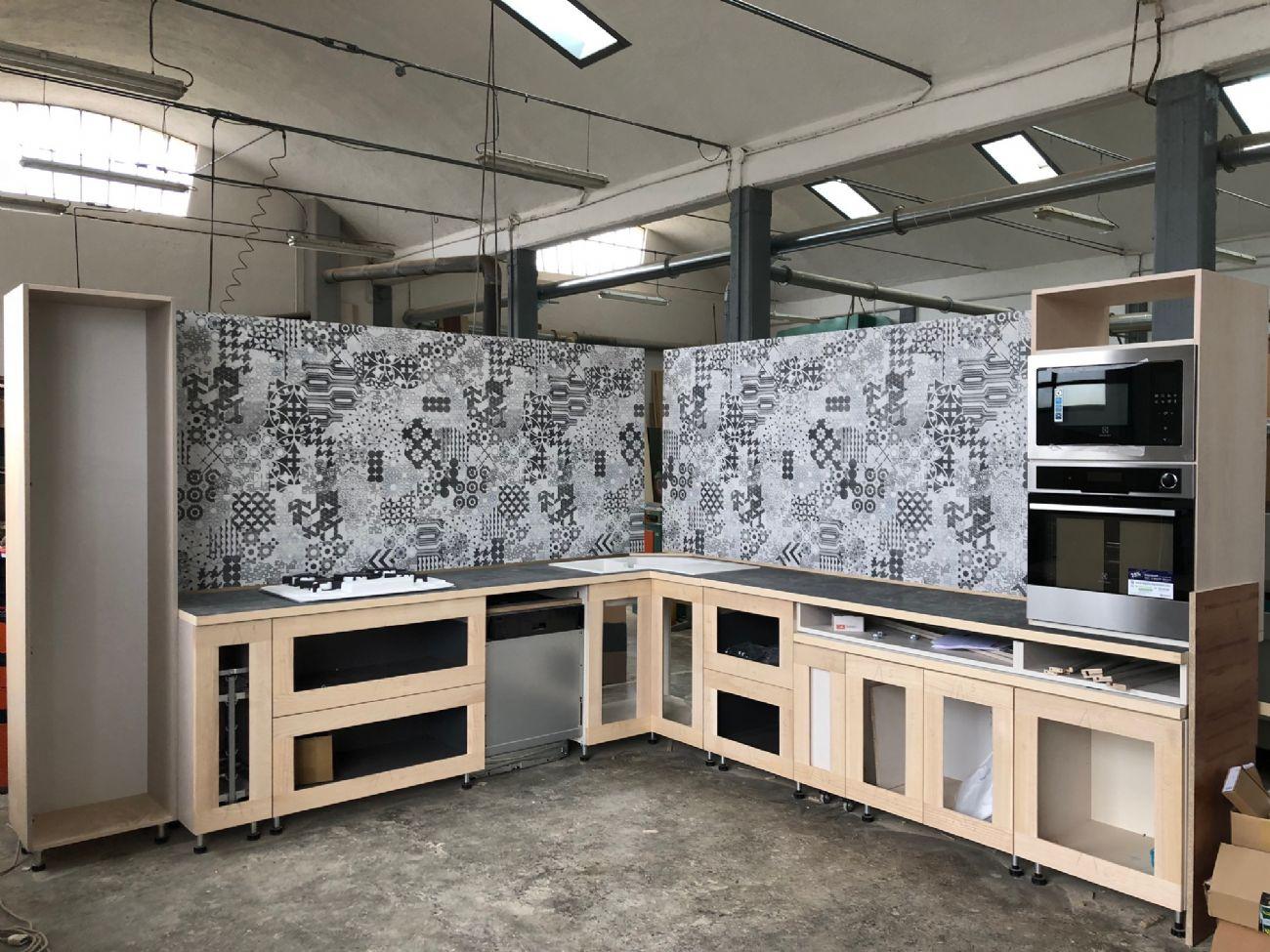 Cucina Su Misura Falegname falegnameria europa - mobili e cucine su misura, arredamenti